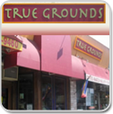 True Grounds